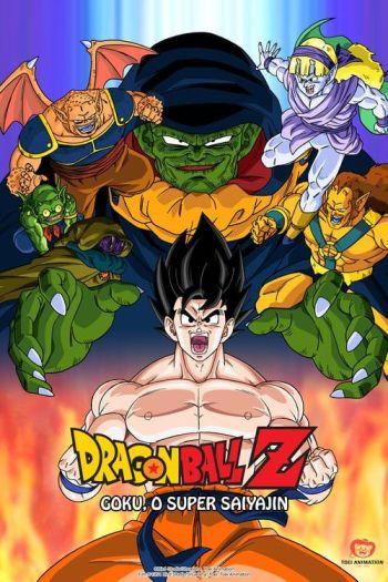 dragon-ball-z-son-goku-o-super-guerreiro