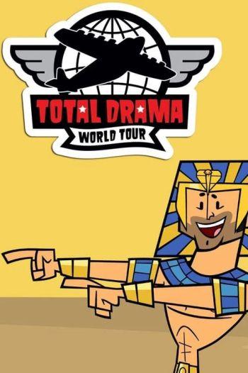 drama-total-a-volta-do-mundo
