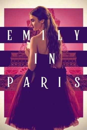 emily-in-paris