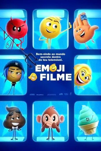 emoji-o-filme