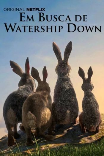 era-uma-vez-em-watership-down