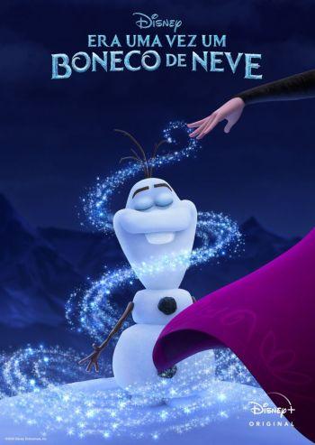 era-uma-vez-um-boneco-de-neve