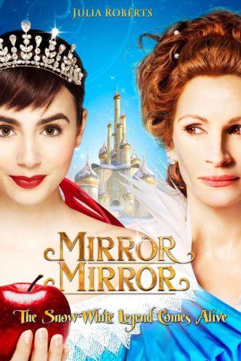 espelho-meu-espelho-meu-ha-alguem-mais-gira-do-que-eu