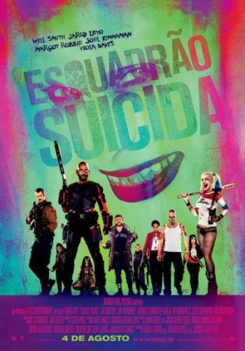 esquadrao-suicida-2016