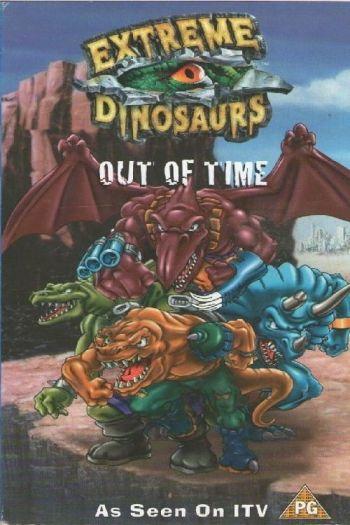 extreme-dinosaurs-o-universo-dos-dinossauros