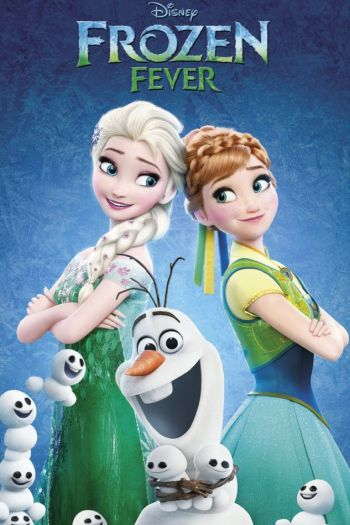 festa-frozen-o-reino-do-gelo