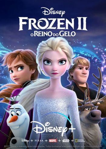 frozen-2-o-reino-do-gelo