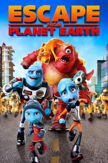 fuga-do-planeta-terra