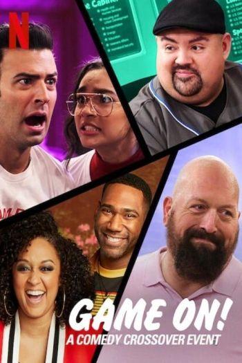 game-on-uma-comedia-transversal