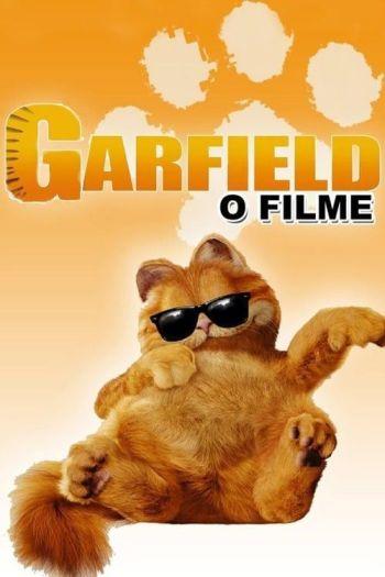 garfield-o-filme
