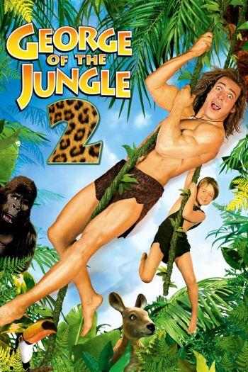 george-o-rei-da-selva-2