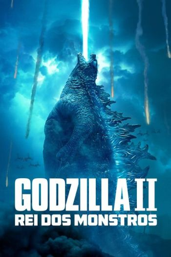 godzilla-ii-rei-dos-monstros