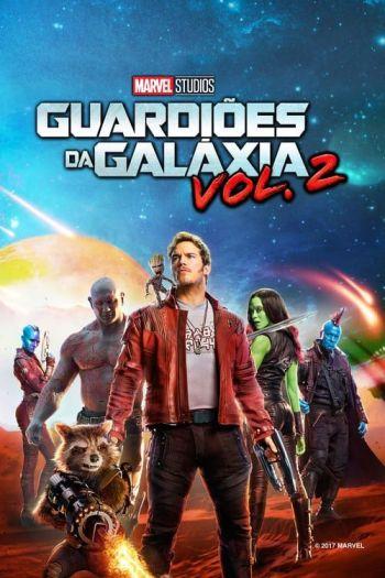 guardioes-da-galaxia-vol-2