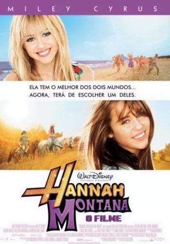 hannah-montana-o-filme