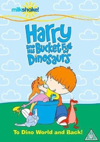 harry-e-o-balde-de-dinossauros
