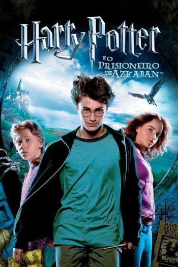 harry-potter-e-o-prisioneiro-de-azkaban