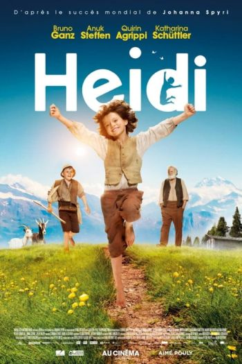 heidi-2015