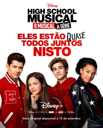 high-school-musical-o-musical-a-serie