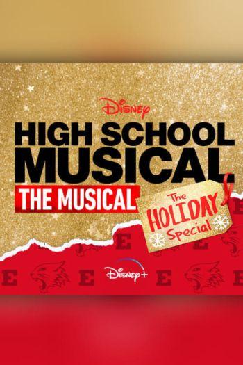high-school-musical-o-musical-especial-boas-festas