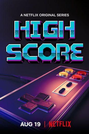 high-score-a-historia-dos-videojogos