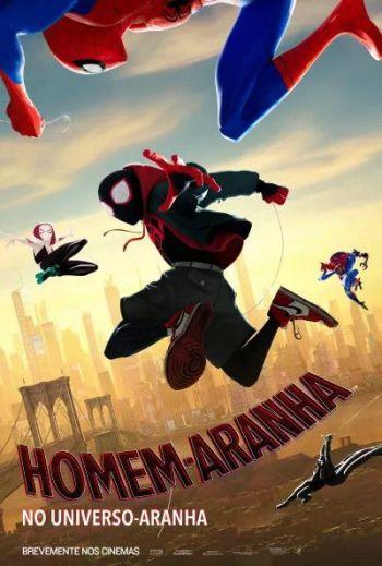homem-aranha-no-universo-aranha