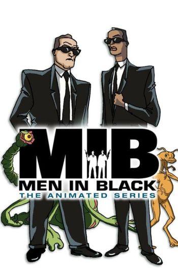 homens-de-negro-1997