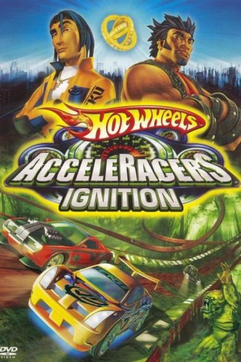 hot-wheels-acceleracers