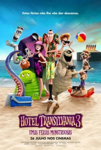hotel-transylvania-3-umas-ferias-monstruosas