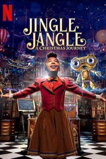 jingle-jangle-um-natal-magico