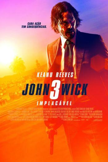 john-wick-3-implacavel