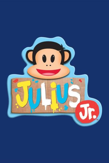 julius-jr