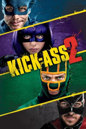 kick-ass-2-agora-e-a-doer