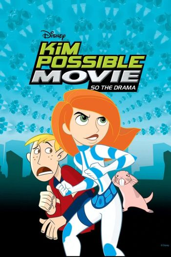 kim-possible-e-um-drama