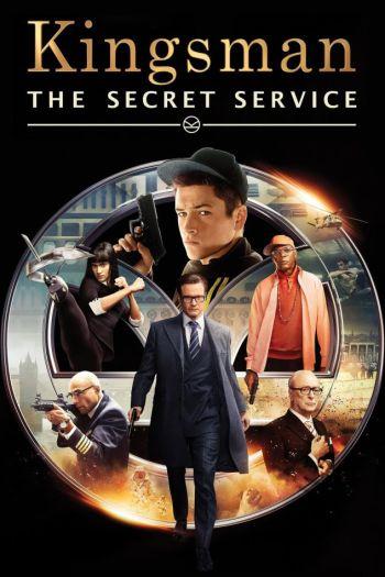 kingsman-servicos-secretos