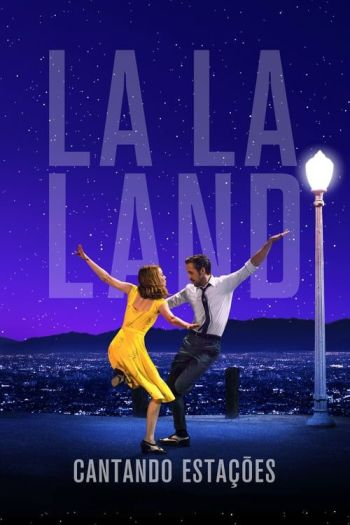 la-la-land-melodia-de-amor