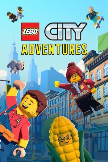 lego-city-aventuras