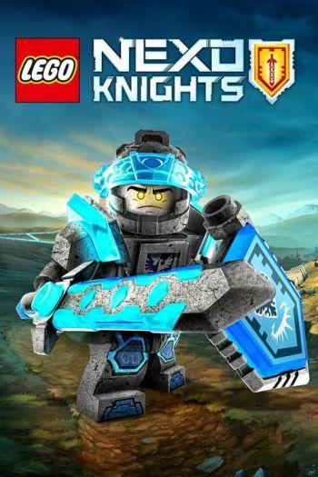 lego-nexo-knights