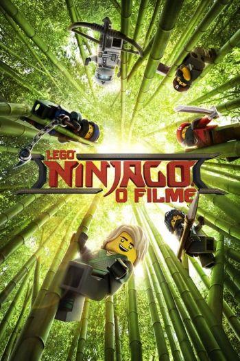 lego-ninjago-o-filme