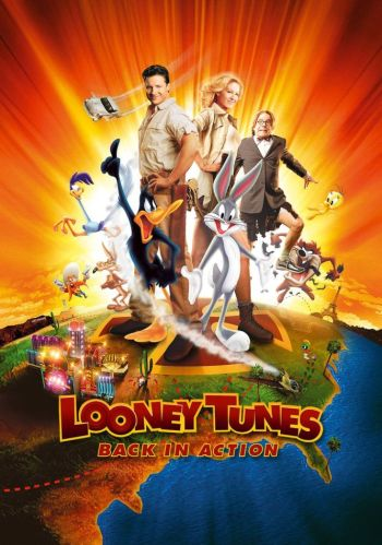 looney-tunes-de-novo-em-acao