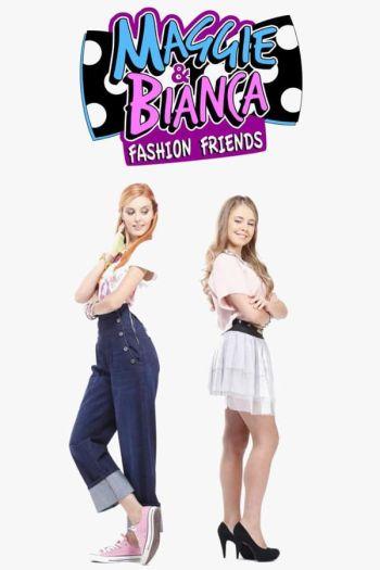 maggie-bianca-fashion-friends