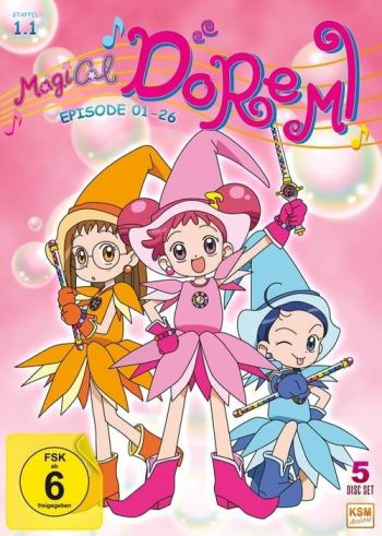 magical-doremi-do-re-mi