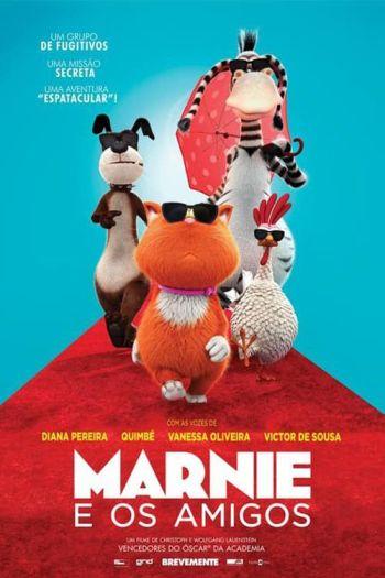 marnie-e-os-amigos