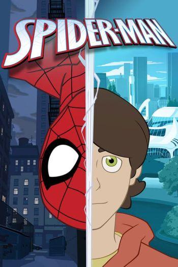 marvels-spiderman