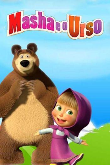 masha-e-o-urso