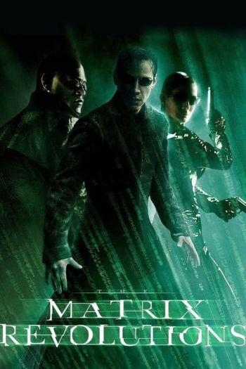 matrix-revolutions