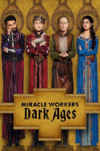 miracle-workers