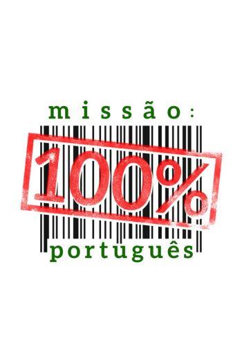 missao-100-portugues