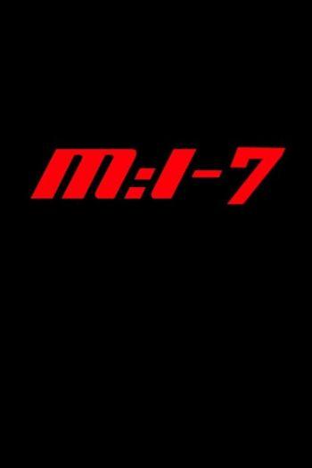 missao-impossivel-7