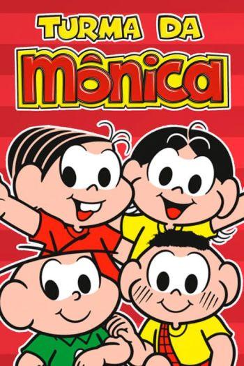 monica-e-amigos
