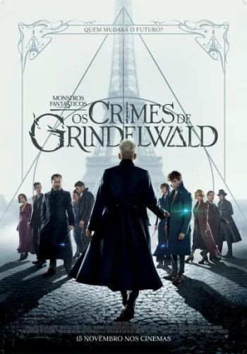 monstros-fantasticos-os-crimes-de-grindelwald